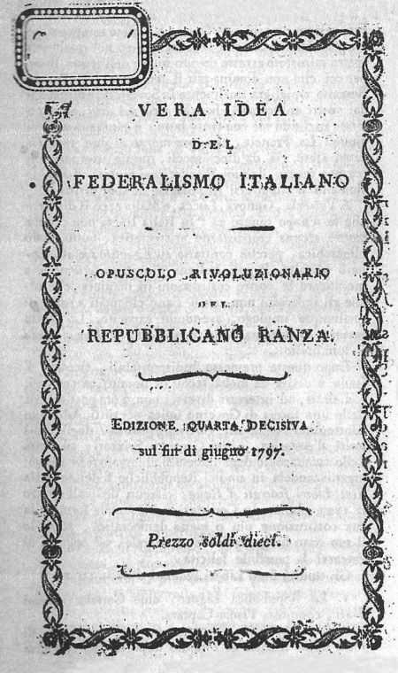 25 aprile giornata nazionale piemontese