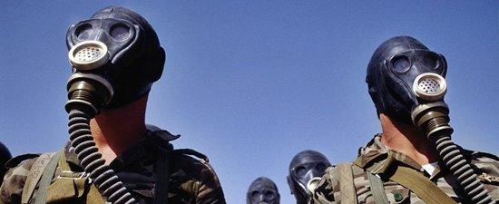 kurdistan sud guerra chimica